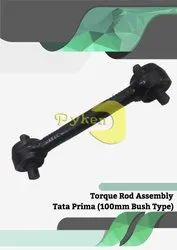Tata Prima Torque Rod Assembly