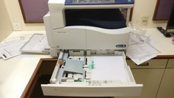 5024 Xerox Multifunction Printer, Duty Cycle : 25 - 30, 000 Prints
