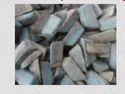 Foundry Grad Pig Iron