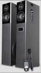 Intex IT-TW XM 12004 Tufb Speaker