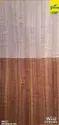 Greenply Wood Veneer Sheet