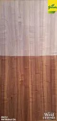 Greenply Wood Veneer Sheet