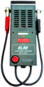 BCT 7MX ELAK Motor Cycle Battery Tester