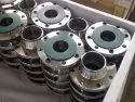 Hastelloy C276,C22 Flanges