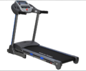 Motorised Treadmill Cosco CMTM-K-44