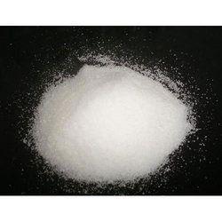 Anionic Polyelectrolyte