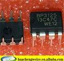 BP3125 LED Driver IC