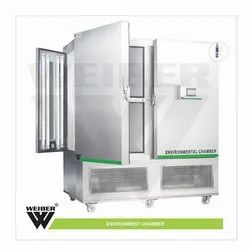 Reach In Environment Test Chamber/Environmental Control Chamber