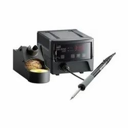 Goot Soldering Station RX-802AS