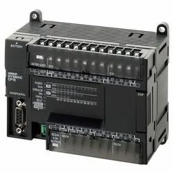 Omron PLC - Omron PLC Latest Price, Dealers & Retailers in India