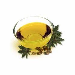 Madhuca Indiaca Oil