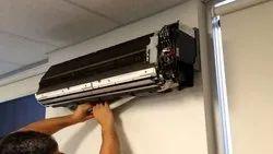 Split AC Repair
