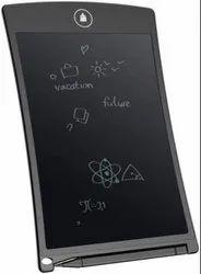 LCD Writing Board (Electric Pad)