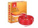 Havells Electric Wire
