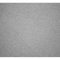 Grey Plain Polyester Fabric