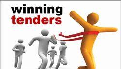 Tender Information Service