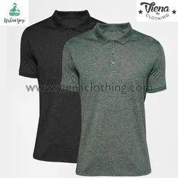 Drifit Polo T Shirt
