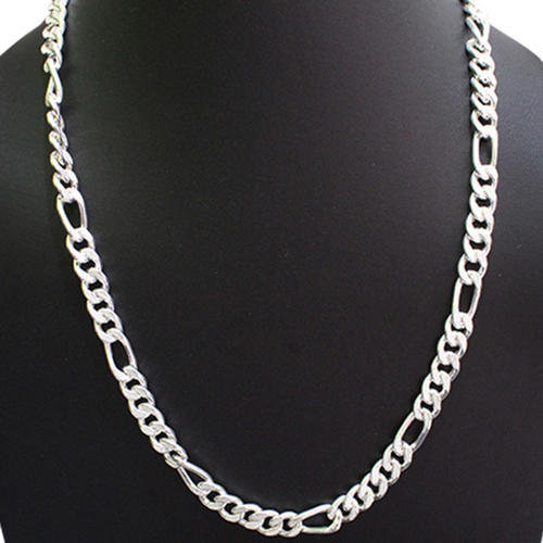 a340b6fdeb301 Gents Chain