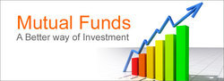 Mutual Fund Investment Advisory Services