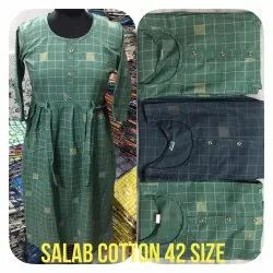 Girls Long Kurti
