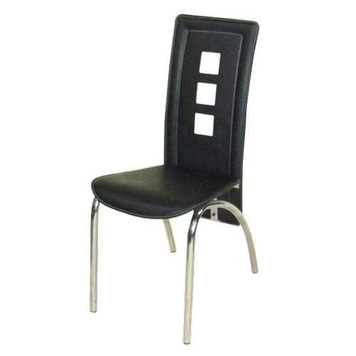 Stupendous Dining Chair Alphanode Cool Chair Designs And Ideas Alphanodeonline