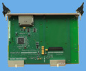 HDCF Module For HiPath 4000 (Made In Germany)
