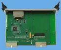 HDCF Module For HiPath 4000