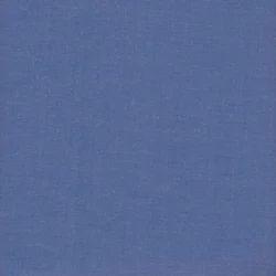 Satin Yarn Dyed Fabrics