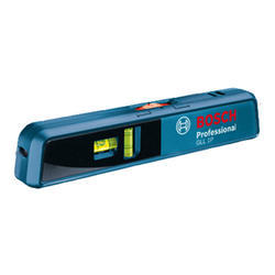 GLL1P Professional Line and Point Laser Level