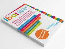 Leaflet Printing Services