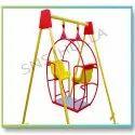SNS 011 Arch Type Swing