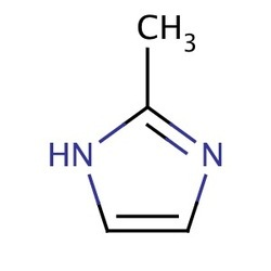 2Methyl Imidazole