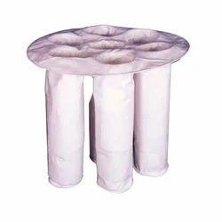 Fluid Bed Dryers Bag
