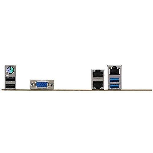 ASUS Z10PA-D8 ATX Server Motherboard
