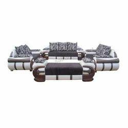 Apollo Sofa Set
