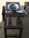Chatani Machine No-32