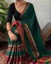 Narayana Pet Handloom Cotton Sarees