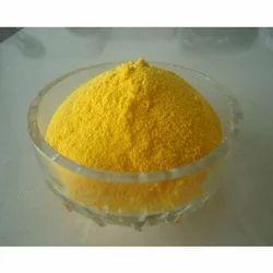 Iron(Iii)Chloride