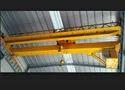 EOT Cranes Modernization