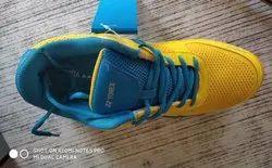 Yonex Sports Shoes