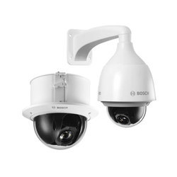 BOSCH NEZ-5230-EPCW4, 2MP, 30x zoom, PTZ Camera
