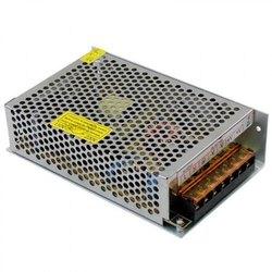 12 Volt 10 Ampere SMPS