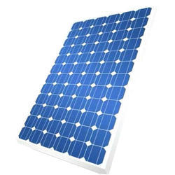 40 Watt Solar Panel