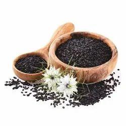 18 Months Kalonji Seeds / Nigella Sativa / Black Cumin Seeds