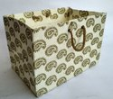 Paper Bag For Sweet Box