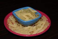 Refill Pasta Cutting Pellets