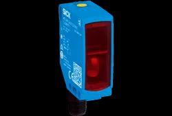 Sick W16 Photoelectrical Sensor