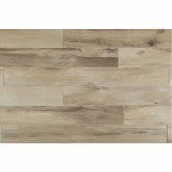 Shaded Brown Italian Floor Tile, Size: 4x4 feet, 10 mm