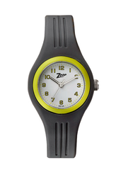 Titan Watch - 26003PP05