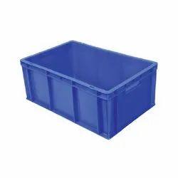 53200 CC Material Handling Crates
